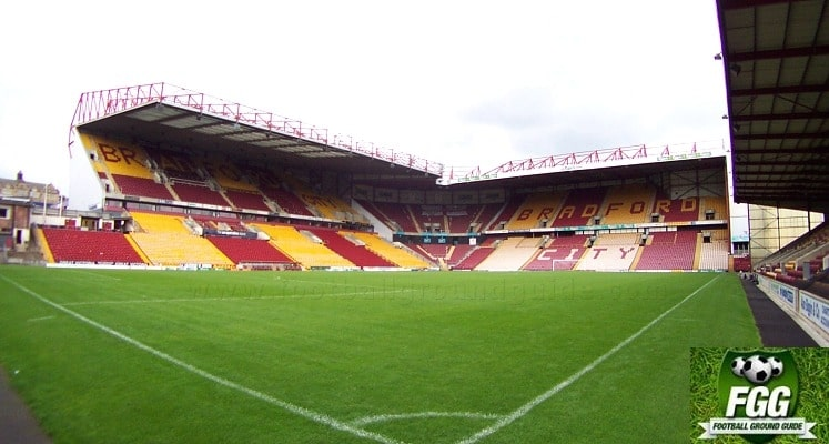 valley-parade-bradford-city-fc-main-and-kop-stands-1417621827