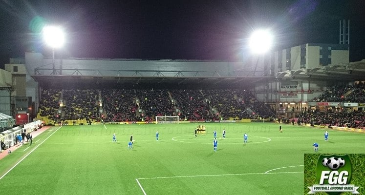 vicarage-road-watford-fc-rookery-end-1417122242