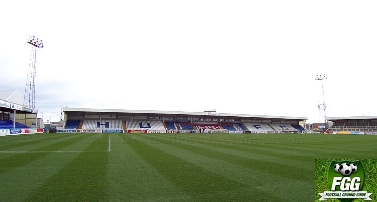 victoria-ground-hartlepool-united-fc-cyril-knowles-stand-1419419626