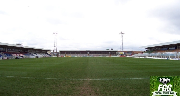 victoria-ground-hartlepool-united-fc-rink-end-1419419626