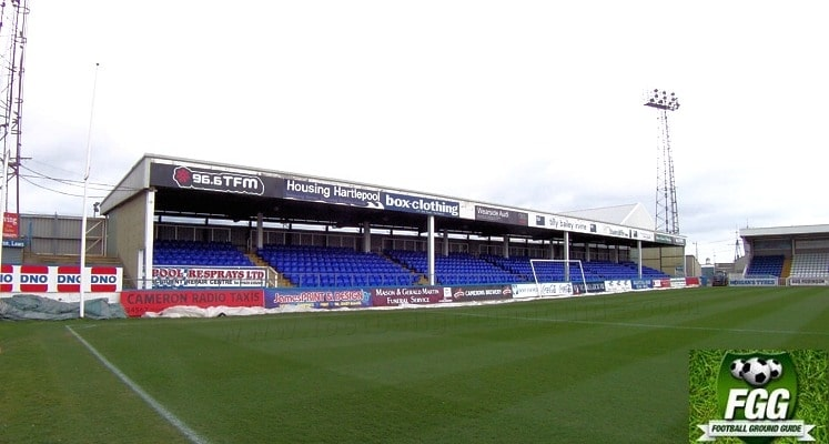 victoria-ground-hartlepool-united-fc-town-end-1419419626