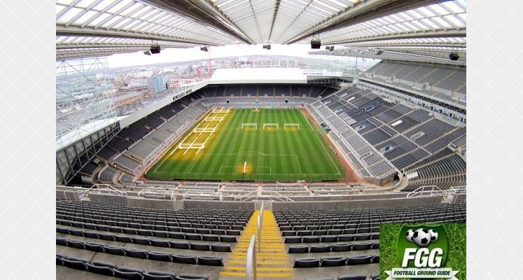 view-from-the-away-section-st-james-park-newcastle-united-fc-1510244706