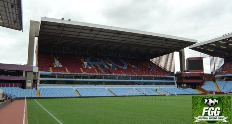 villa-park-north-stand-1408973742