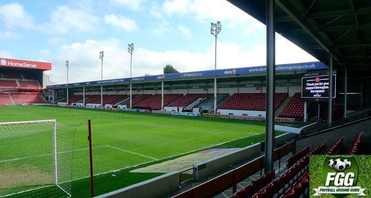 walsall-bankss-stadium-community-stand-1567621072