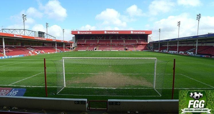 walsall-bankss-stadium-looking-towards-the-homeserve-stand-1567621072