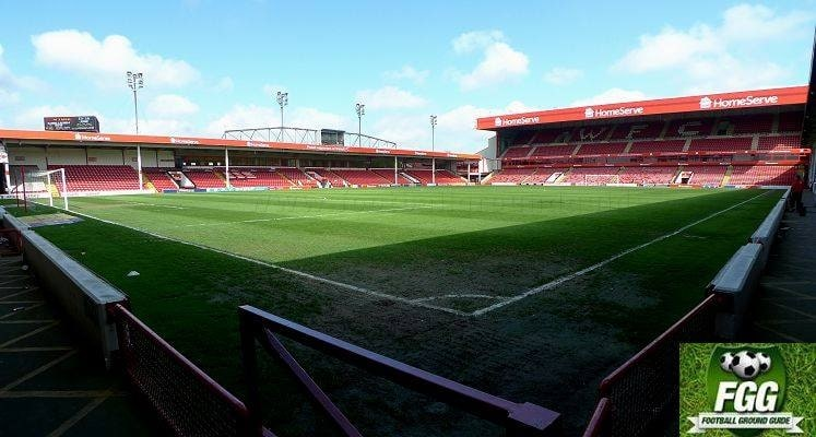 walsall-bankss-stadium-main-and-homeserve-stands-1567621072