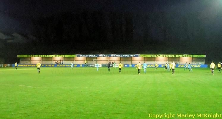 warrenpoint-town-fc-milltown-ground-covered-terrace-1465655385
