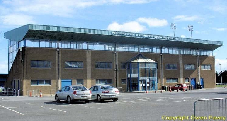 waterford-regional-sports-centre-stadium-outside-view-1521119623