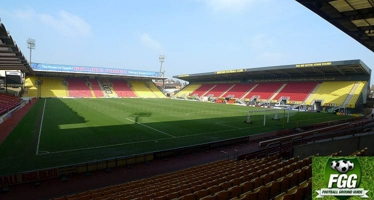 watford-fc-vicarage-lane-stand-graham-taylor-stand-1428143211
