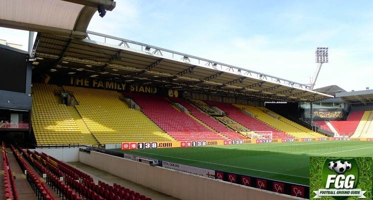 watford-fc-vicarage-road-family-stand-1500035165