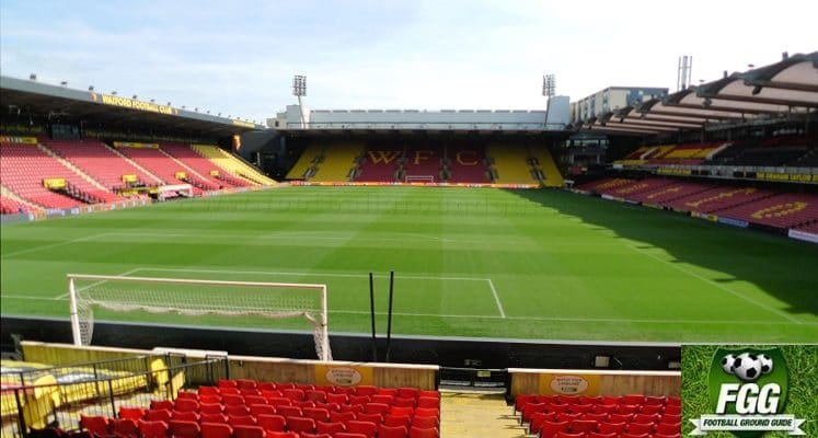 watford-fc-vicarage-road-looking-twards-the-rookery-end-1500035165