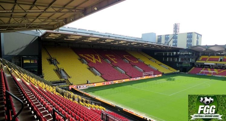 watford-fc-vicarage-road-rookery-end-1500035165