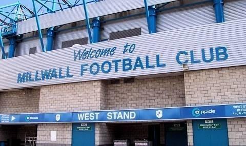 Millwall Get Den Reprieve
