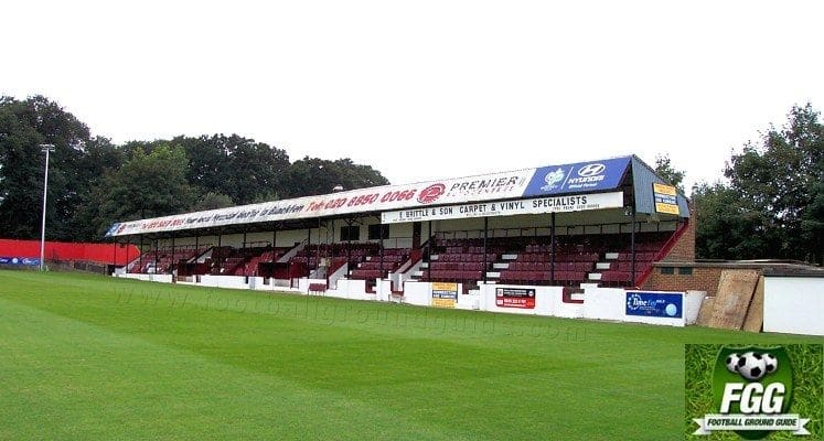 welling-united-fc-park-view-road-main-stand-1421159845
