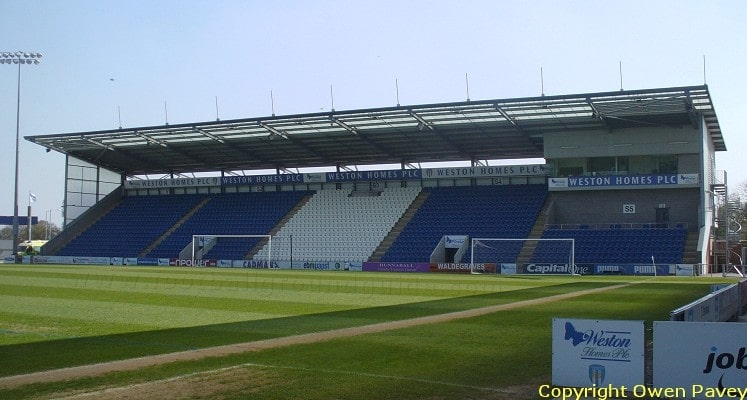weston-homes-community-stadium-colchester-united-fc-south-stand-1417697443