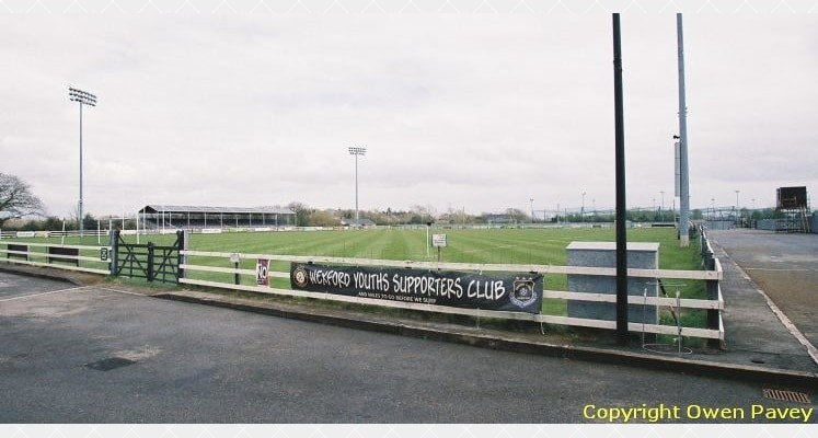 wexford-youths-ferrycarrig-park-1456870350