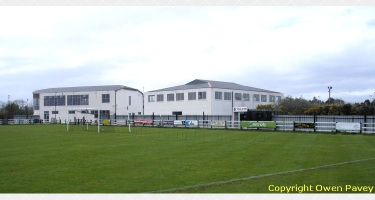 wexford-youths-ferrycarrig-park-clubhouse-end-1456870350