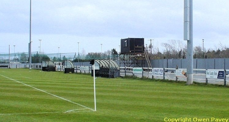 wexford-youths-ferrycarrig-parksouth-side-1456870350