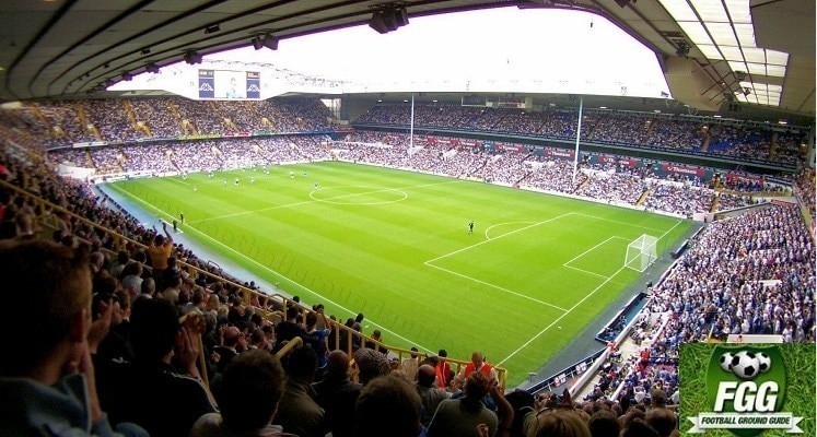 white-hart-lane-spurs-view-from-away-section-1411824497