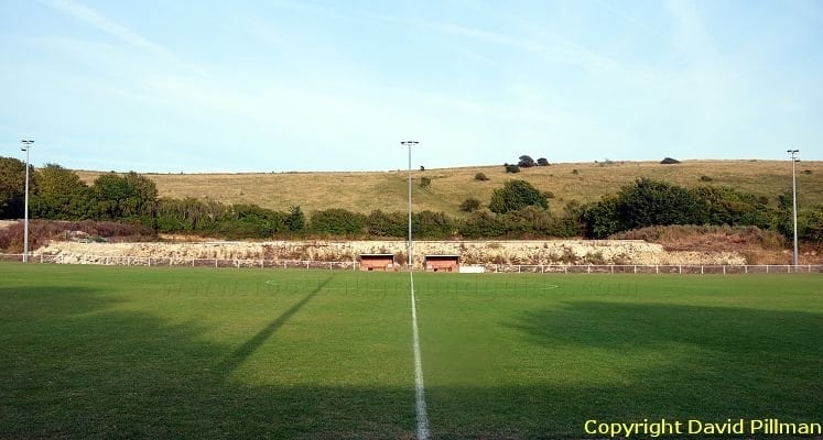 whitehawk-fc-the-enclosed-east-side-1422975583