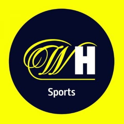 William Hill Football Betting: Odds, Tips & Info