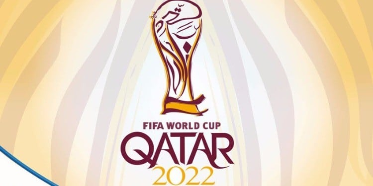 world cup 2022 betting odds