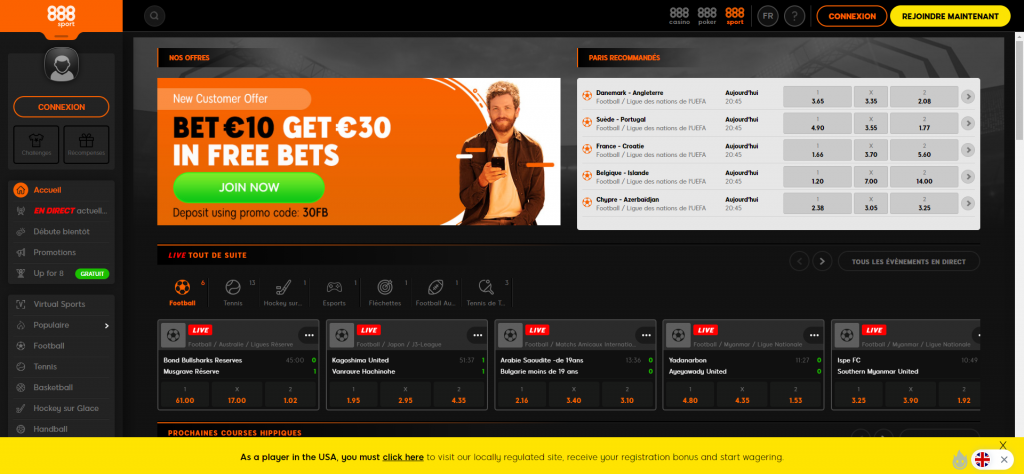 888 betting football odds football pools betting forecaster