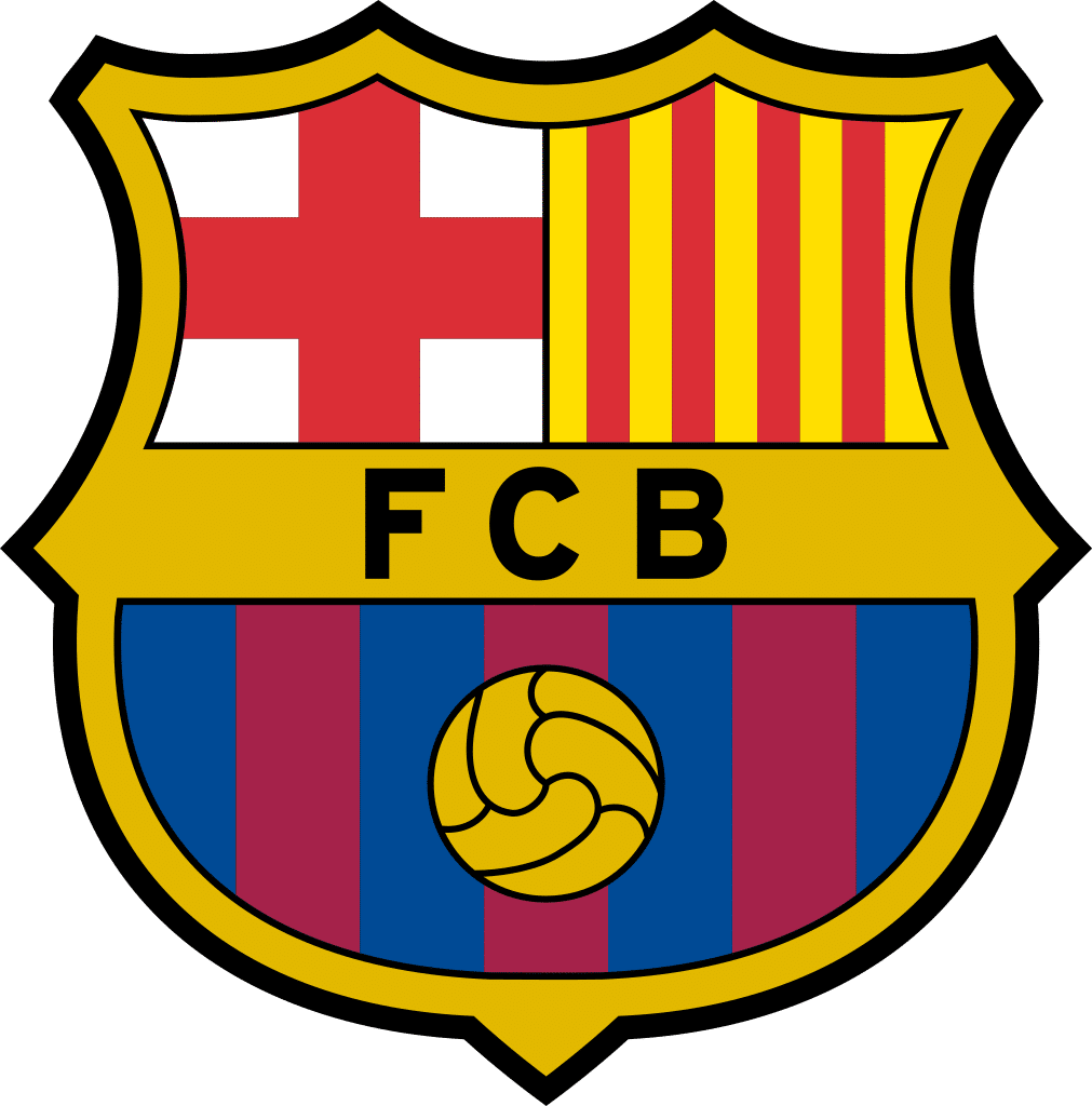 Barcelona Live Stream: Where to watch online the Blaugrana's Games?