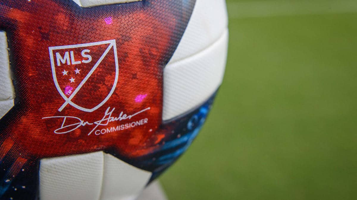 MLS Betting Tips 2020-2021: Odds and Predictions
