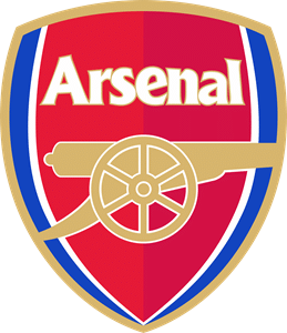 Arsenal Live Stream: Where to watch online the Gunners Games?