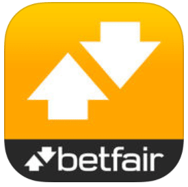 Betfair football tips
