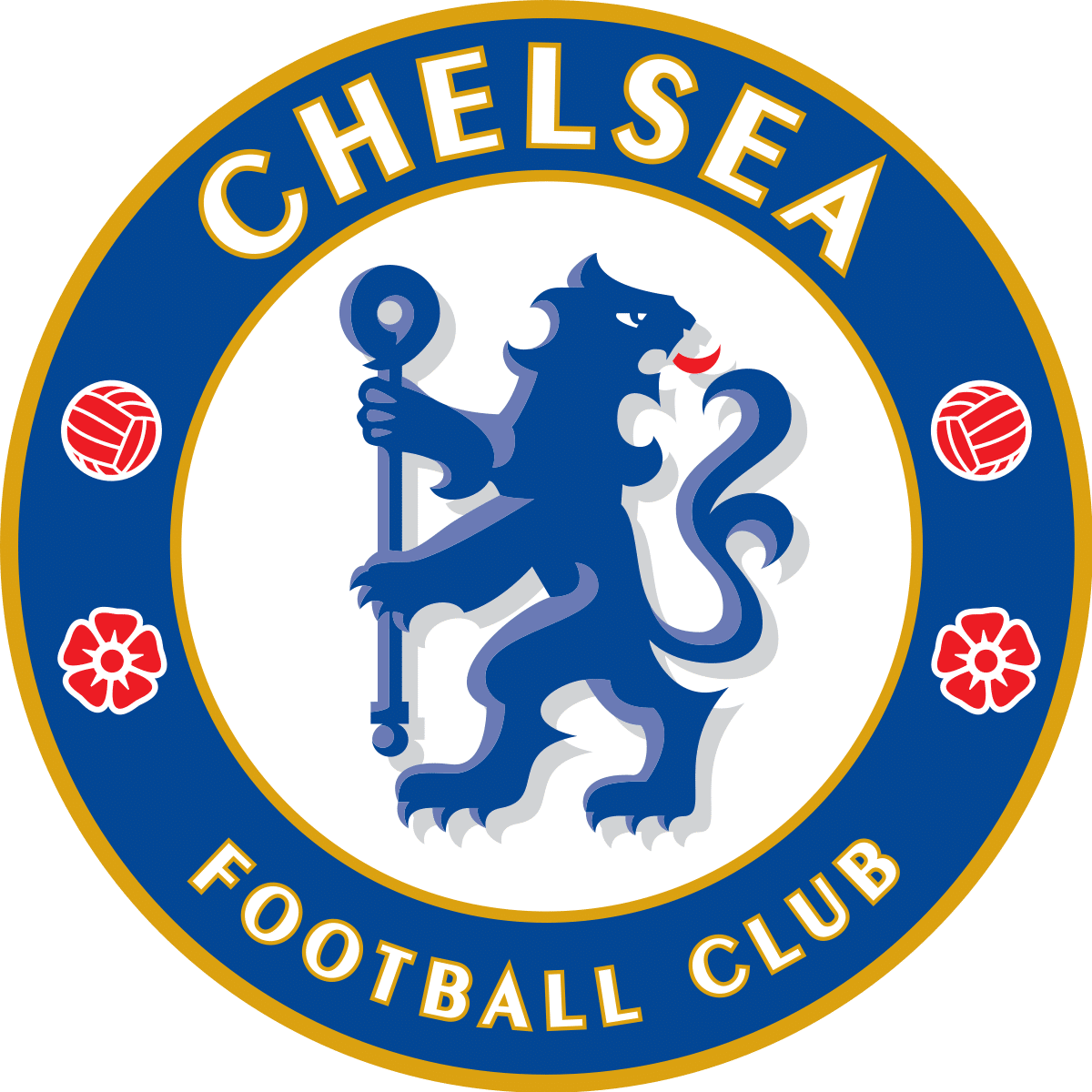 Chelsea Live Stream: Where to watch online the Reds Games?
