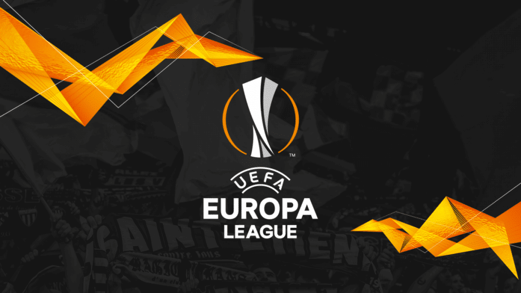 Europa League Betting Tips, Odds and Predictions for 2020-2021