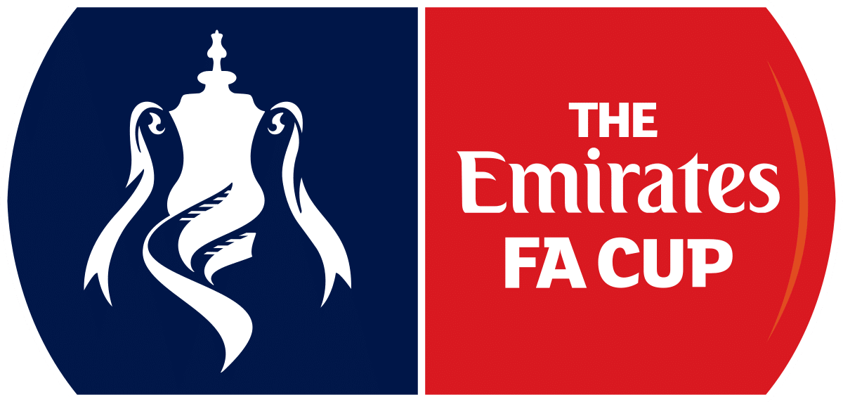 FA Cup betting tips 2020:/2021: odds and predictions