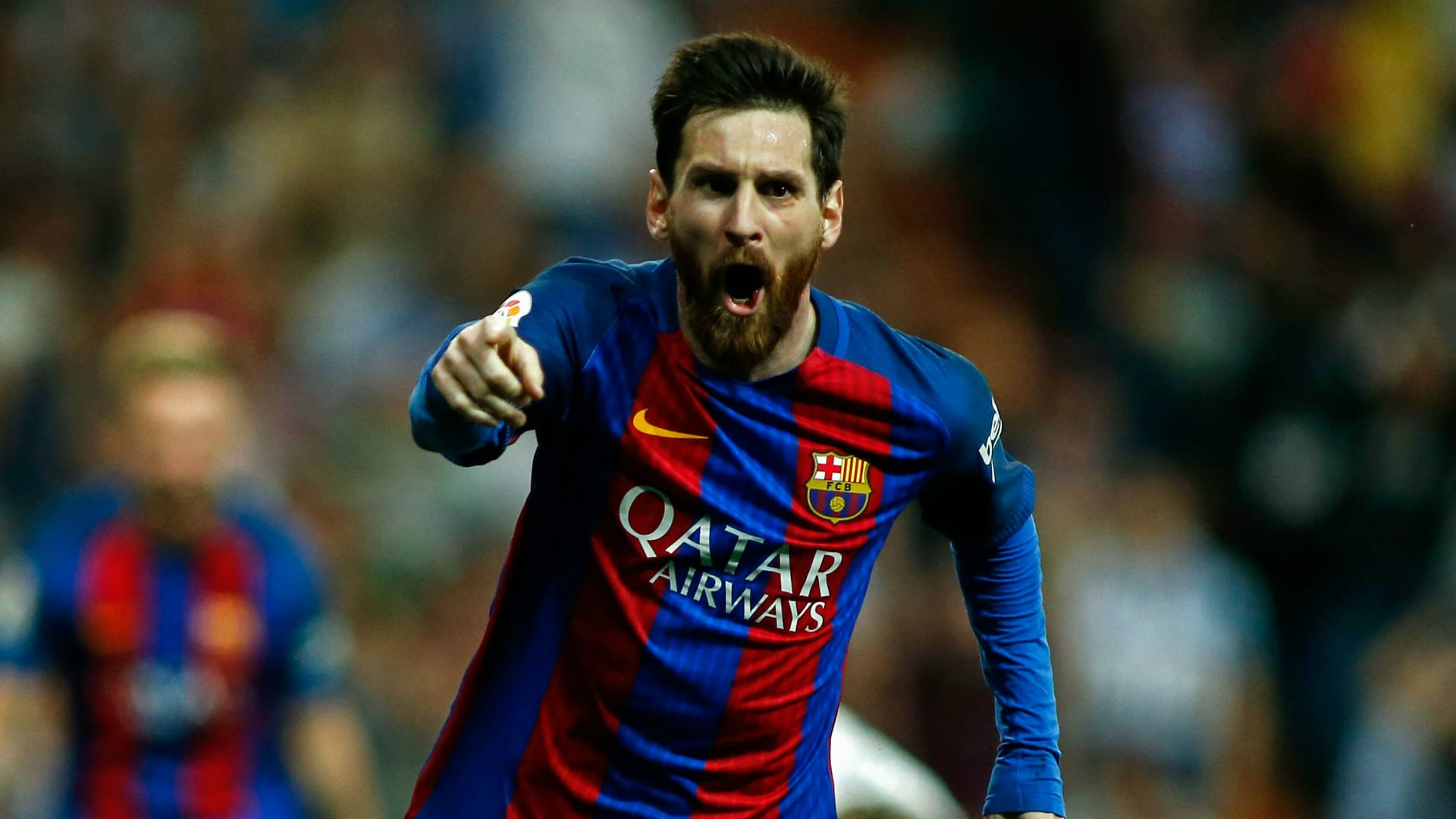 Highest paid footballers: who's the richest?
