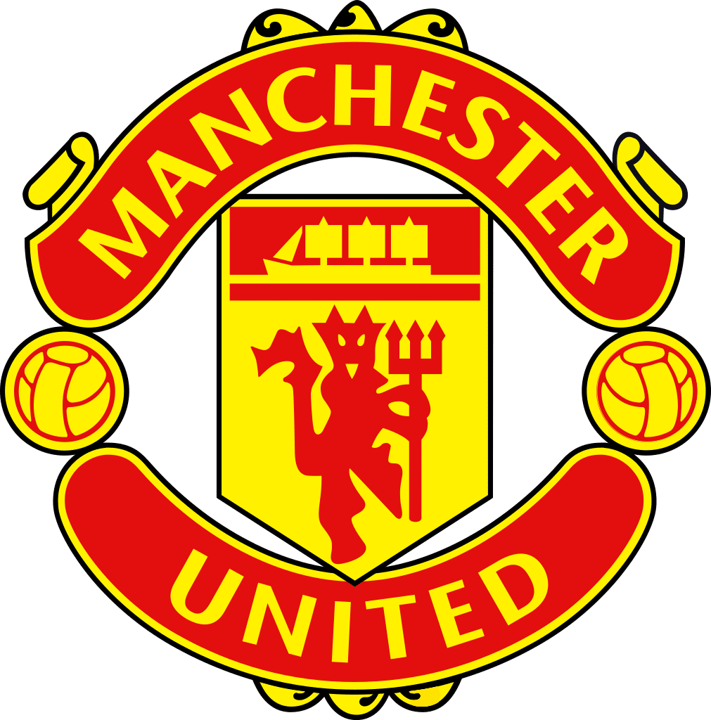 Manchester United Live Stream: Where to watch for free Man U?