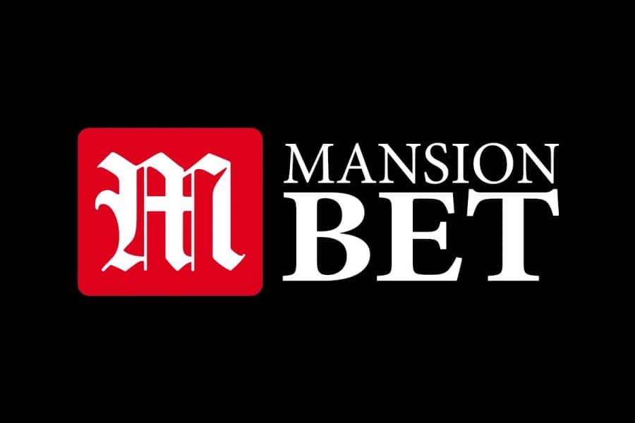 MansionBet football betting: Odds, tips, and more