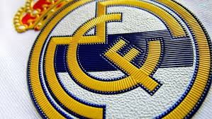 Real Madrid Live Stream: Where to watch online the Blancos Games?