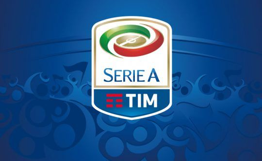 Serie A 2020/2021 Betting Tips, Odds & Predictions