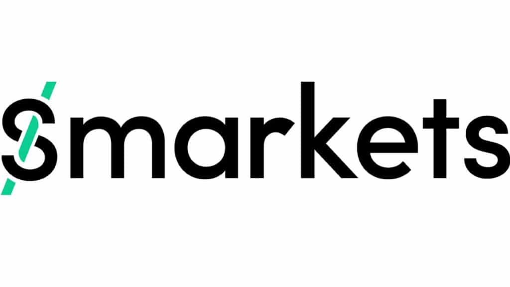 Smarkets Promo Code Apr 2021: Type BETMAX on the sign up form