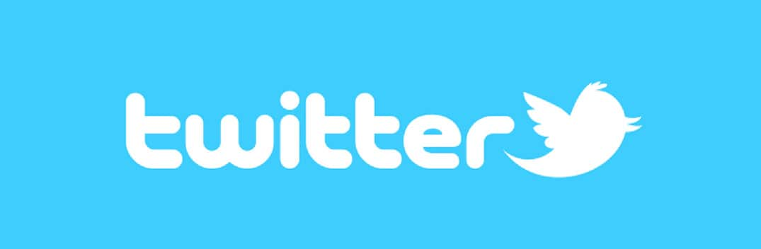 Top Football Tipsters to Follow on Twitter