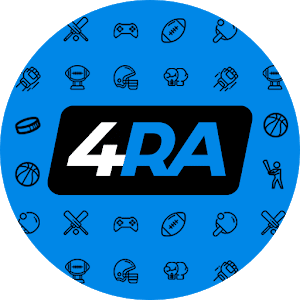 4rabet promo code Jan 2021 : Get it today and double your deposit