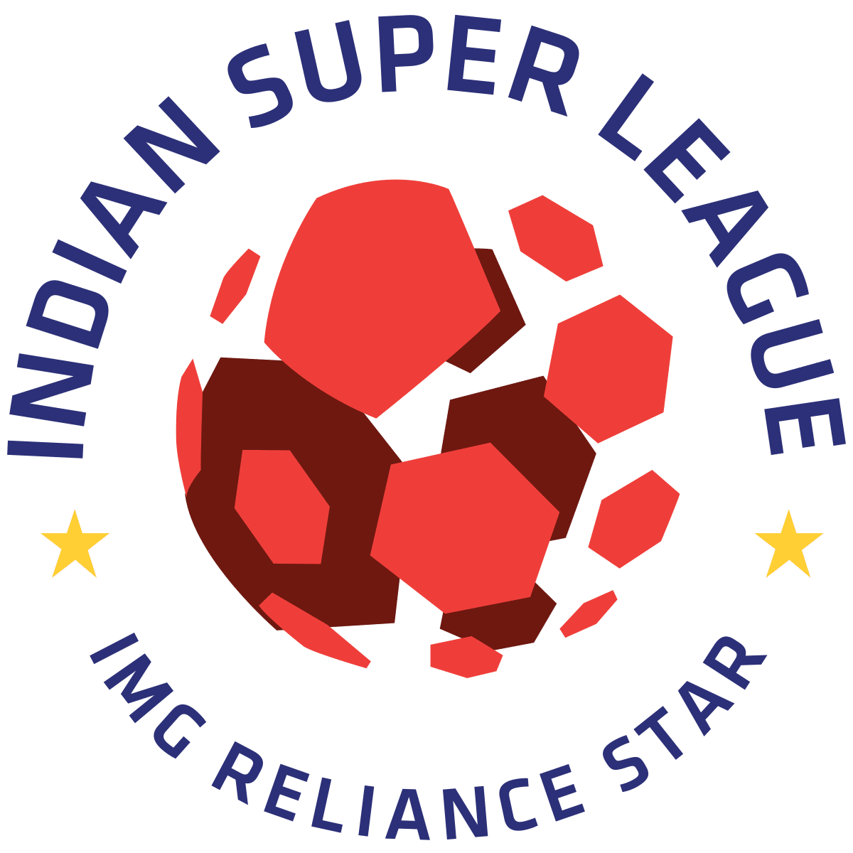 Indian Super League betting tips 2020/21: Odds & Predictions