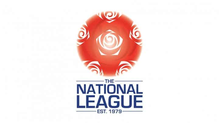 National League betting tips 2020/21: Odds & Predictions