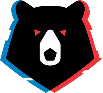 Russian Premier League betting tips 2020/21: Odds & Predictions