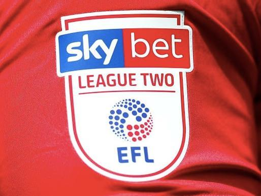 League 2 betting tips 2020/21: Odds & Predictions