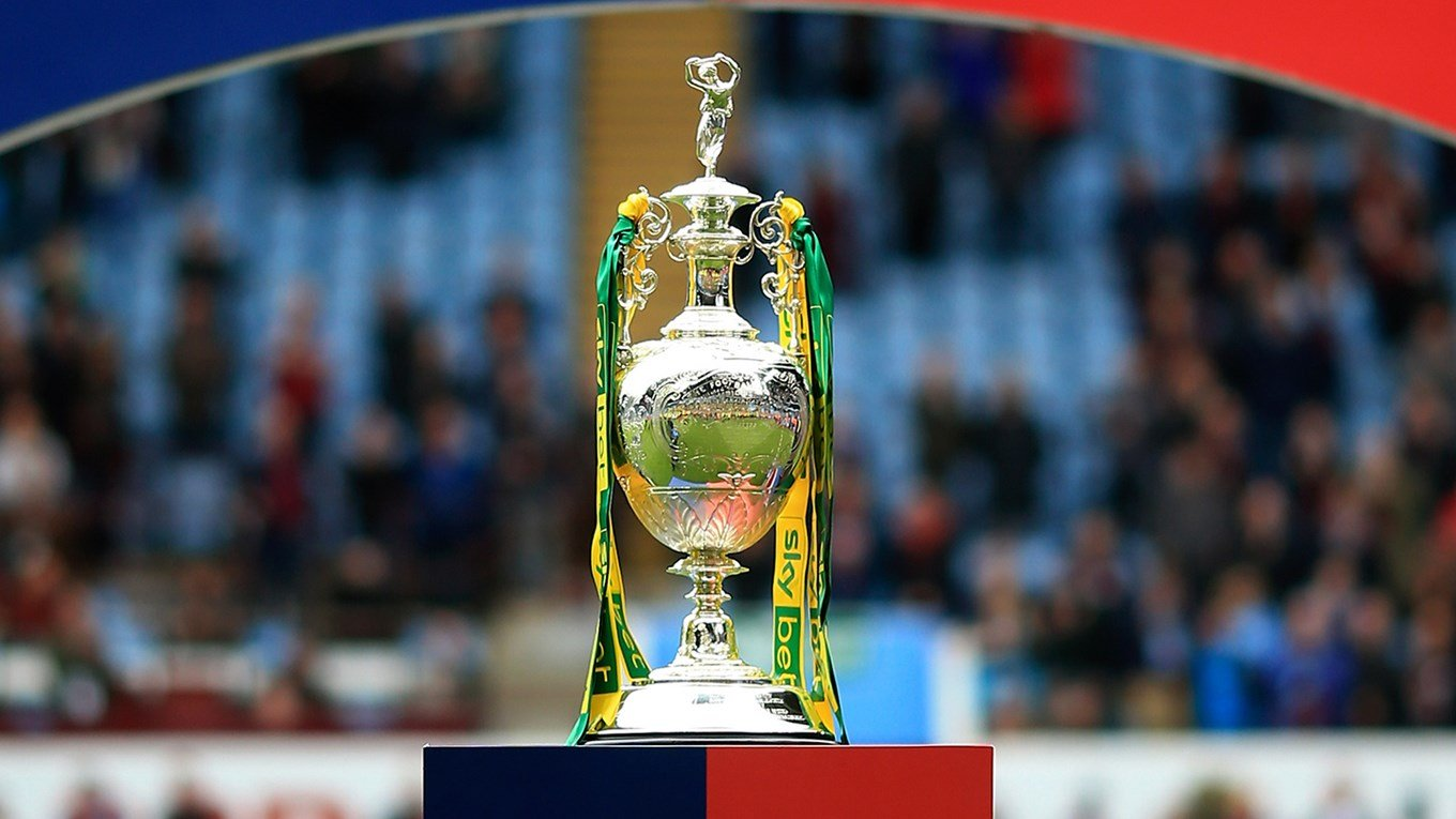 Championship betting tips 2020/21: odds & predictions