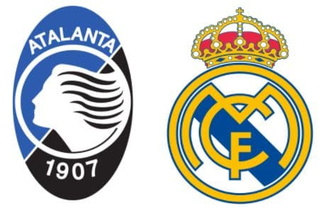 atalanta vs real madrid prediction