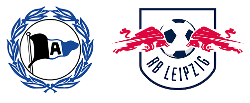 Bielefeld vs RB Leipzig prediction, odds and free betting tips (19/03/21)