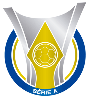 Brasileirao predictions and betting tips: Our guide to Brazilian Serie A